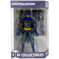 DCコレクティブルズ DCコミックス エッセンシャルズ 6.75インチ アクションフィギュア ナイトフォール バットマン