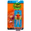 バットマン 1966 クラシック テレビシリーズ マクファーレントイズ DCレトロ 6インチ アクションフィギュア ロビン
