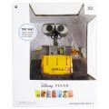 ディズニー/ピクサー WALL-E インターアクショントーキングフィギュア インタラクティブ ウォーリー