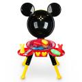 ディズニー USA ディズニーストア限定 ミッキーマウス バーベキュー グリル プレイセット