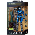 ジャズウェア HALO ヘイロー スパルタン・コレクション 6.5インチ アクションフィギュア キャット B320