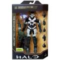 ジャズウェア HALO ヘイロー スパルタン・コレクション 6.5インチ アクションフィギュア スパルタン マークV
