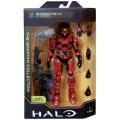 ジャズウェア HALO ヘイロー スパルタン・コレクション 6.5インチ アクションフィギュア スパルタン マークVII