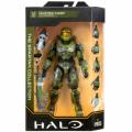 ジャズウェア HALO ヘイロー スパルタン・コレクション 6.5インチ アクションフィギュア シリーズ3 マスターチーフ