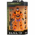 ジャズウェア HALO ヘイロー スパルタン・コレクション 6.5インチ アクションフィギュア シリーズ3 スパルタン マークV [B]