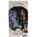 ハリー・ポッター マクファーレントイズ 7インチ アクションフィギュア 『ハリー・ポッターと死の秘宝 PART 2』 ハリー・ポッター