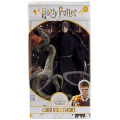 ハリー・ポッター マクファーレントイズ 7インチ アクションフィギュア 『ハリー・ポッターと死の秘宝 PART 2』 ヴォルデモート卿
