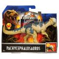 ジュラシック・ワールド レガシーコレクション マテル ベーシックフィギュア パキケファロサウルス