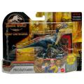 ジュラシックック アクションフィギュア プロケラトサウルス