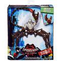 スパイダーマン:スパイダーバース デラックス フィギュア スコーピオン