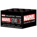 マーベルスタジオ ファースト・テン・イヤーズ MCU 10周年記念 ファンコ コレクター・コープス スペシャル ボックス