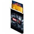 マーベルスタジオ ファースト・テン・イヤーズ MCU 10周年記念 IPO-34 B4サイズ ポスターセット