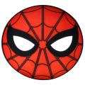 スパイダーマン / ファー・フロム・ホーム インロック IG-3068 スパイダーマン 2WAY ネックピロー
