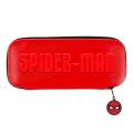 スパイダーマン / ファー・フロム・ホーム インロック IG-3085 スパイダーマン マルチケース