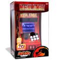アーケード・クラシックス 2019 ミニ アーケードゲーム #15 モータルコンバット