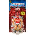 マテル マスターズ・オブ・ザ・ユニバース オリジンズ 5.5インチ アクションフィギュア ゾダック