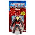 マテル マスターズ・オブ・ザ・ユニバース オリジンズ 5.5インチ アクションフィギュア ホーダック