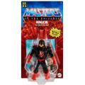 マテル マスターズ・オブ・ザ・ユニバース オリジンズ 5.5インチ アクションフィギュア ニンジャー