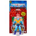 マテル マスターズ・オブ・ザ・ユニバース オリジンズ 5.5インチ アクションフィギュア フェイカー