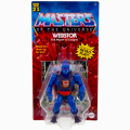 マテル マスターズ・オブ・ザ・ユニバース オリジンズ 5.5インチ アクションフィギュア ウェブスター