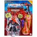 マテル マスターズ・オブ・ザ・ユニバース オリジンズ 5.5インチ デラックス アクションフィギュア モスキーター