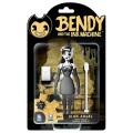 ベンディ・アンド・ザ・インクマシーン 5インチ アクションフィギュア シリーズ1 アリス・エンジェル