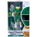ハズブロ パワーレンジャー ライトニングコレクション 6インチ アクションフィギュア 『ジオ』 グリーンレンジャー