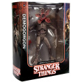 ストレンジャー・シングス 未知の世界 マクファーレントイズ 10インチ デラックス アクションフィギュア デモゴルゴン