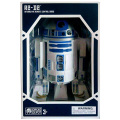 スター・ウォーズ USディズニーパーク ギャラクシーズ・エッジ限定 18インチ トーキングフィギュア インタラクティブ リモート・コントロールドロイド R2-D2