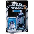スター・ウォーズ 2019 ヴィンテージコレクション 3.75インチ ベーシックフィギュア VC149 『新たなる希望』 R2-D2 【パッケージダメージあり】