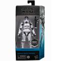 スター・ウォーズ ブラックシリーズ ゲームストップ限定 6インチ アクションフィギュア インペリアル・ロケット・トルーパー
