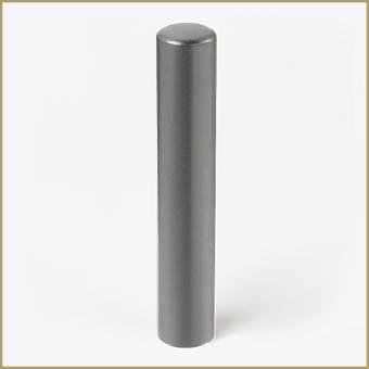 IPチタン シルバー 10.5mm
