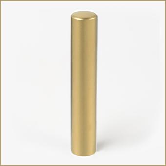 IPチタン ゴールド 10.5mm
