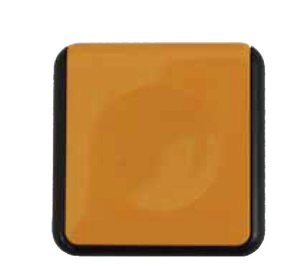 シュイングべべ №40 アプリコットオレンジ
