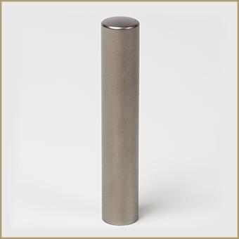 ブラストチタン 10.5mm