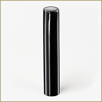 チタン ブラック 10.5mm