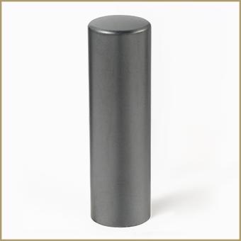 ブラストチタン  ブラック 18mm