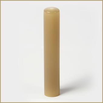 水牛 白 特上 10.5mm