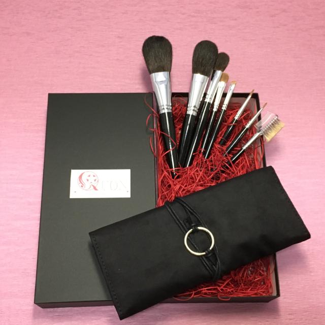 化粧筆mb5a