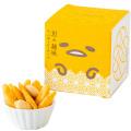サンリオ 坦々麺ミックス(ぐでたま)