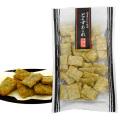 とよすあられ 国産米使用 青海苔サラダ80g×10袋入