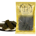 とよすあられ 国産米使用 海苔長方50g×10袋入 ※送料無料【他の商品との同梱不可】