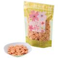あられとよす さくさく桜 季節商品 90g