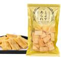 とよすあられ 国産米使用 マヨネーズ一味80g×10袋入 ※送料無料【他の商品との同梱不可】