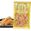 とよすあられ 国産米使用 揚げ餅85g×10袋入 ※送料無料【他の商品との同梱不可】