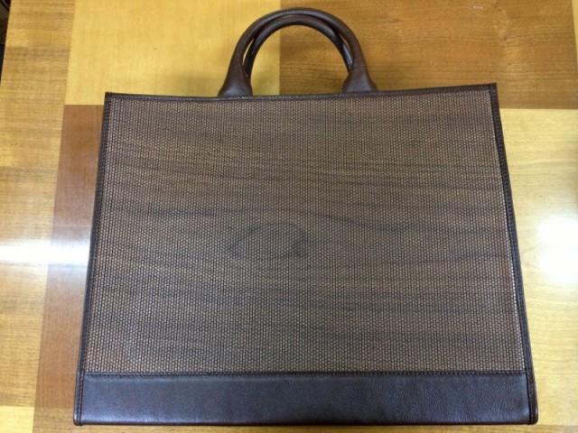 木織り ウォールナット