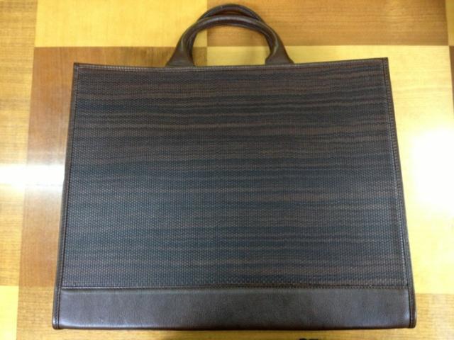 木織り 黒檀