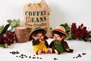 Mon Mon Farm コーヒーモンチッチS
