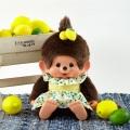 Mon Mon Farm レモンモンチッチ L オフィシャルショップ限定