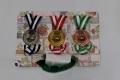 Mサイズ用 メダルセット